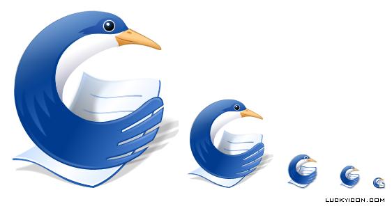 Программу Логотипы Визиток