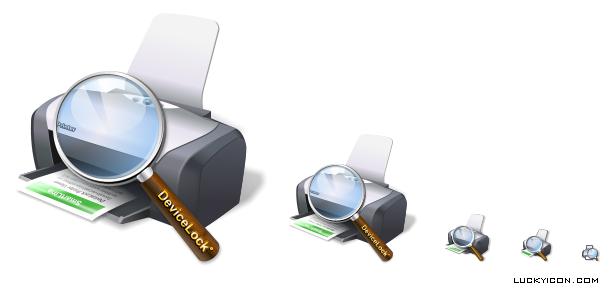 Иконка администратора, бесплатные ...: pictures11.ru/ikonka-administratora.html