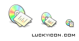 Product icon for Tutors 2008